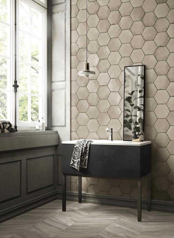 modern bathroom 15 Ideas For an Elegant and Modern Bathroom 7 15 Ideas For an Elegant and Modern Bathroom