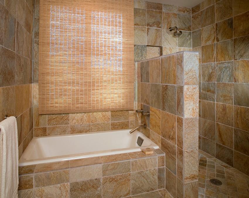 modern bathroom 15 Ideas For an Elegant and Modern Bathroom 8 15 Ideas For an Elegant and Modern Bathroom