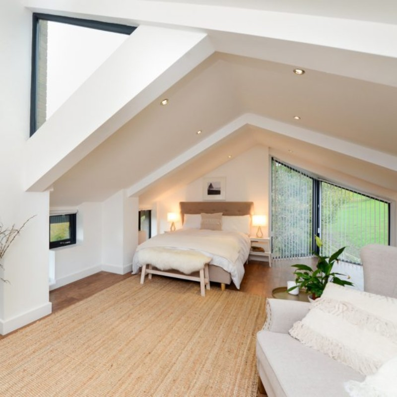 interior design Discover This Modern Day Castle Interior Design Discover This Modern Day Castle Interior Design 2