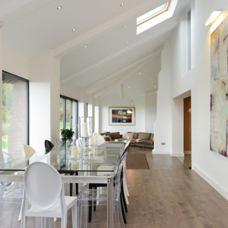 interior design Discover This Modern Day Castle Interior Design Discover This Modern Day Castle Interior Design 3