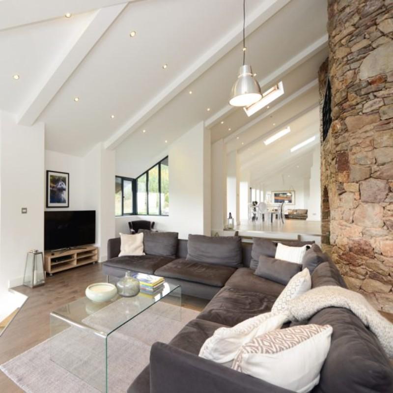 interior design interior design Discover This Modern Day Castle Interior Design Discover This Modern Day Castle Interior Design 7