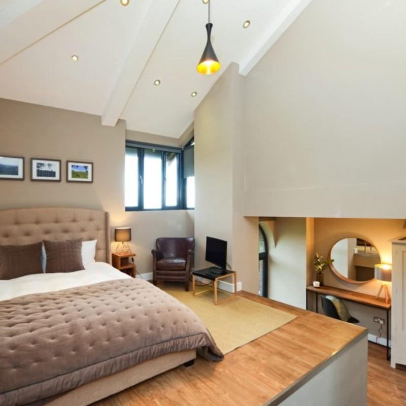 interior design Discover This Modern Day Castle Interior Design Discover This Modern Day Castle Interior Design