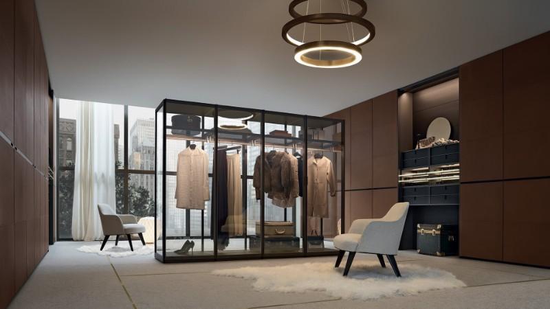 salone del mobile salone del mobile Luxury Brands: Top Exhibitors at Salone del Mobile Milan 2018 Luxury Brands Top Exhibitors at Salone del Mobile Milan 2018 P
