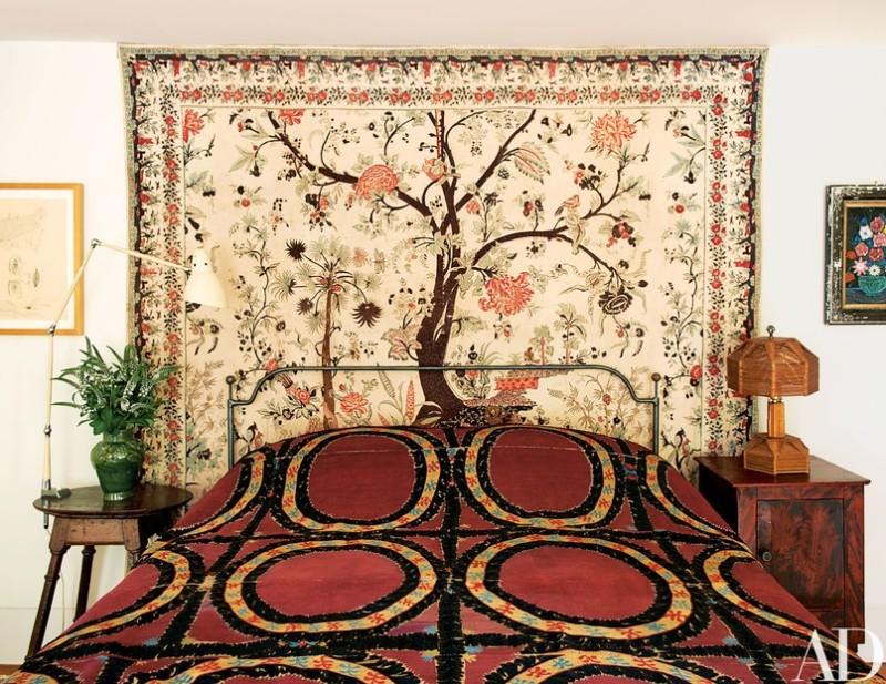 wall decor ideas wall decor ideas The Best Wall Decor Ideas The Best Wall Decor Ideas 3