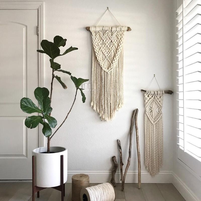 wall decor ideas The Best Wall Decor Ideas The Best Wall Decor Ideas 5