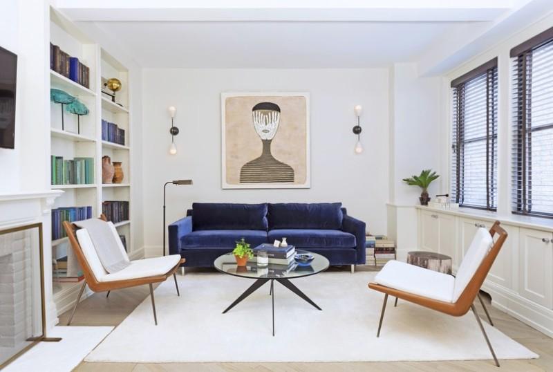 wall decor ideas The Best Wall Decor Ideas The Best Wall Decor Ideas 6