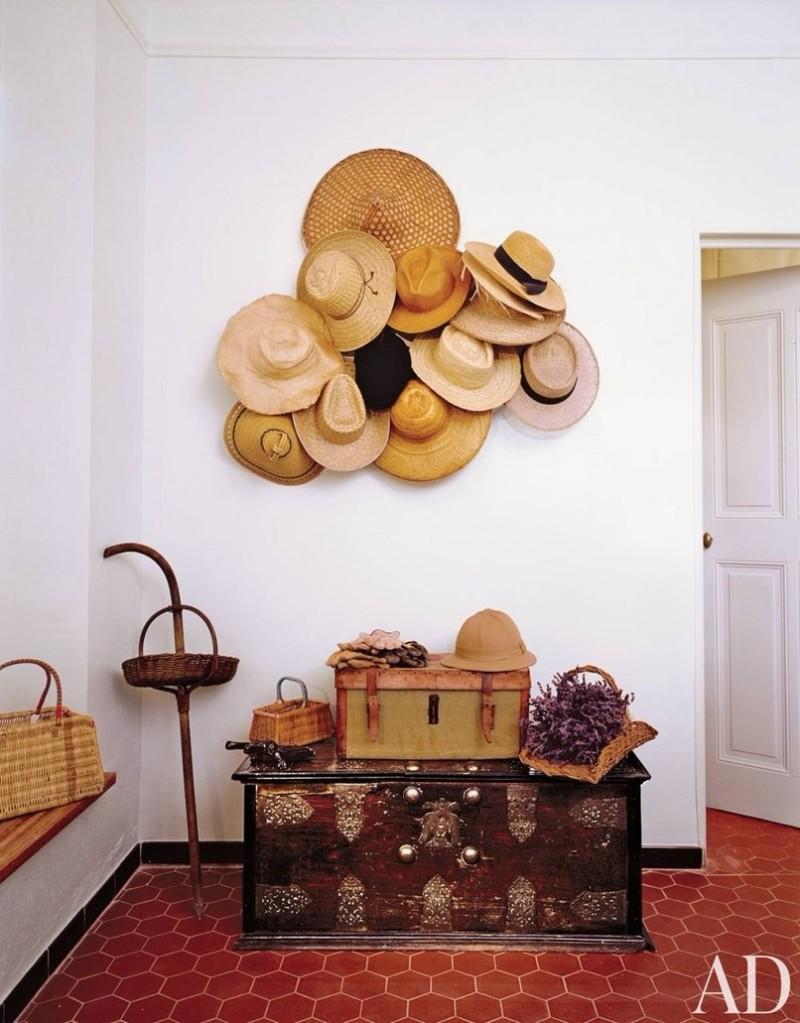 wall decor ideas The Best Wall Decor Ideas The Best Wall Decor Ideas 9