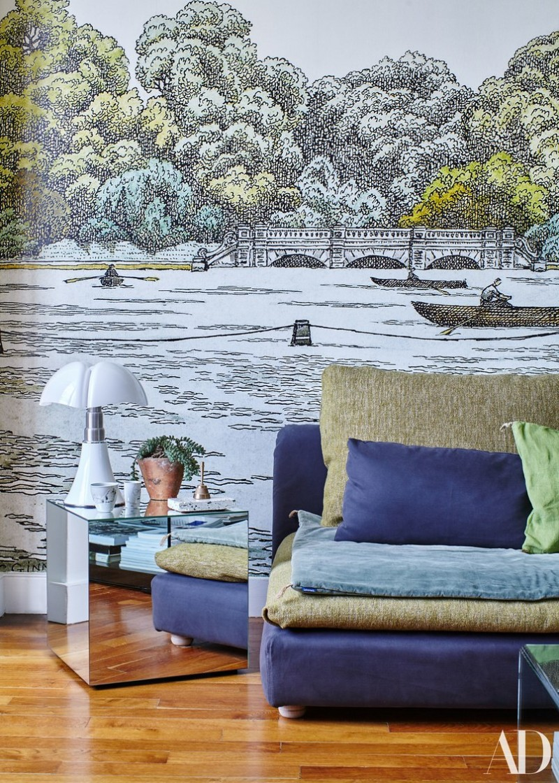 wall decor ideas The Best Wall Decor Ideas The Best Wall Decor Ideas