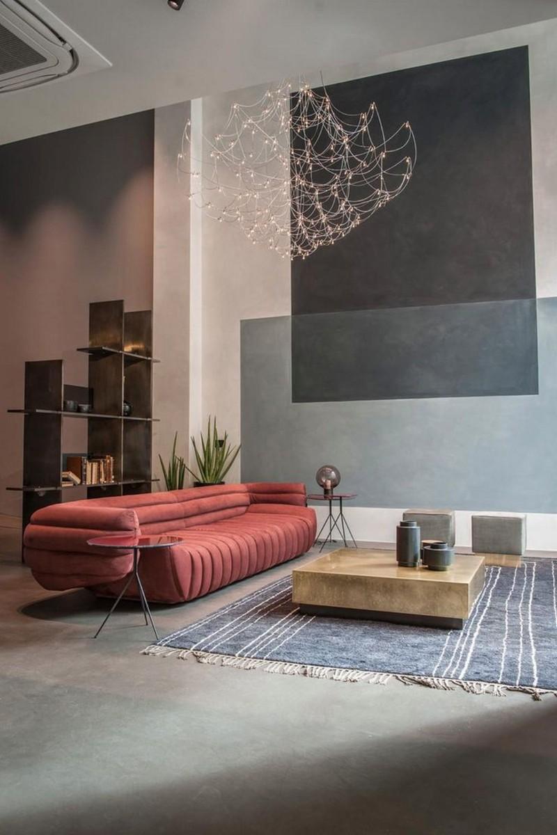 The Latest Pinterest Trends On Sofa Designs | Home Decor Ideas