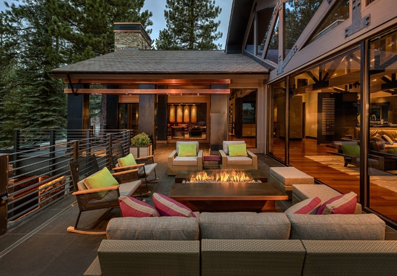 10 amazing outdoor areas that will perfectly fit your luxury lifestyle luxury lifestyle 10 Amazing Outdoor Areas That Will Perfectly Fit Your Luxury Lifestyle 1 10 amazing outdoor areas that will perfectly fit your luxury lifestyle