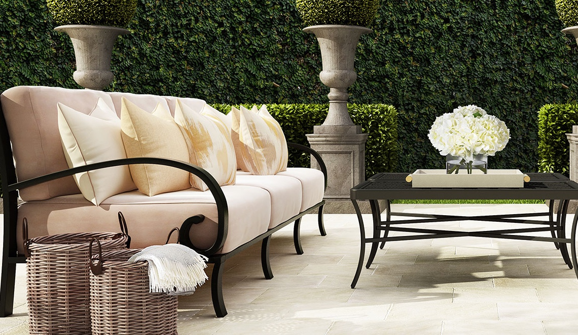 online stores The Best Online Stores to Shop Luxury Furniture 11 The best online stores Fotor