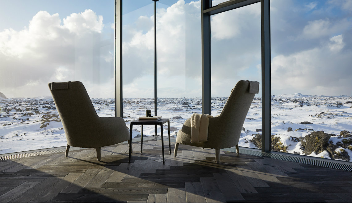 design hotel Discover The World's Most Amazing New Design Hotel 12 Discover The Worlds Most Amazing New Design Hotel