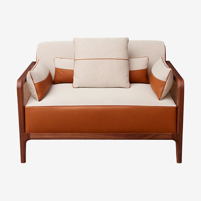 The Best Online Stores To Shop Luxury Furniture