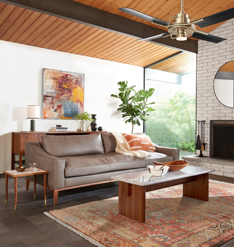 The Best Online Stores To Shop Luxury Furniture Home Home Decorators Catalog Best Ideas of Home Decor and Design [homedecoratorscatalog.us]