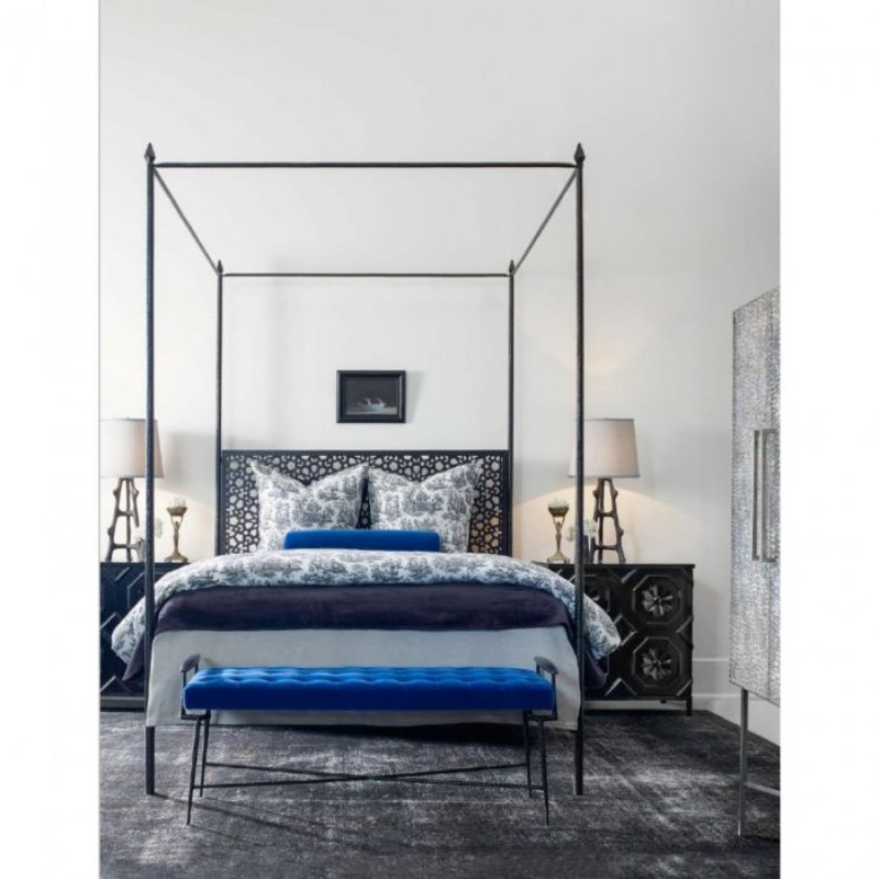 online stores The Best Online Stores to Shop Luxury Furniture 9 The Best Online Stores to Shop Luxury Furniture