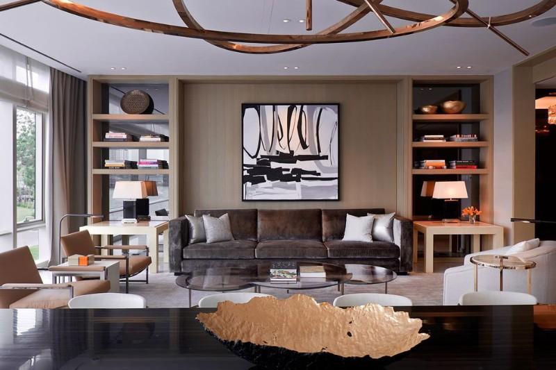 Living room Decor Astonishing Living Room Decor Ideas For Every Taste Astonishing Living Room Decor Ideas For Every Taste1