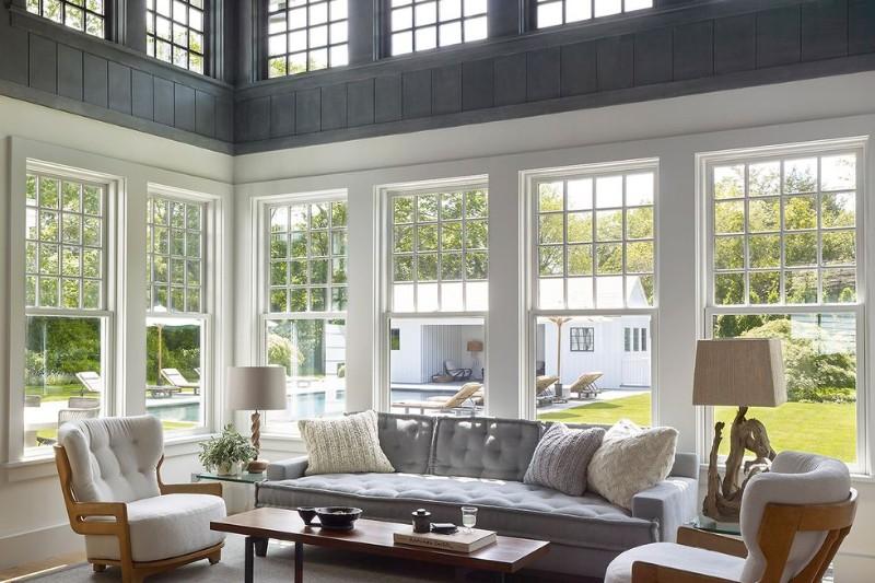 Living room Decor Astonishing Living Room Decor Ideas For Every Taste Astonishing Living Room Decor Ideas For Every Taste2