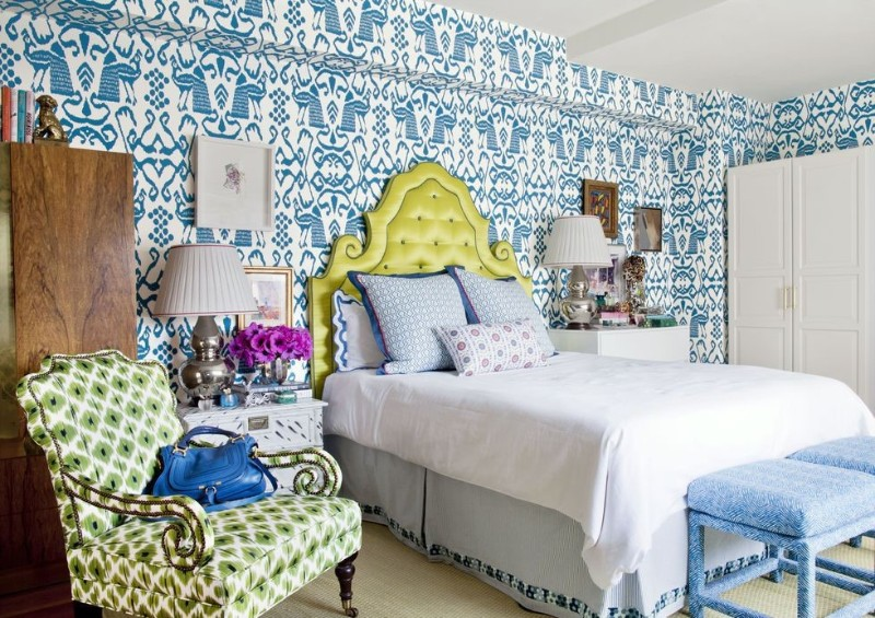 bedroom design ideas Be Amazed With Luxurious Bedroom Design Ideas Be Amazed With Luxurious Bedroom Design Ideas2