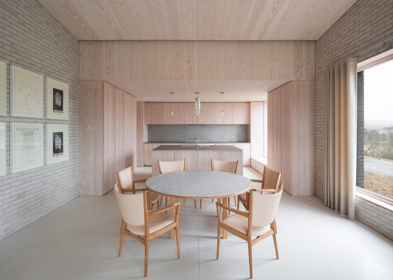 home accessories home accessories Discover the Home Accessories at John Pawson-designed retreat Discover the Home Accessories Picked by John Pawson 2 1
