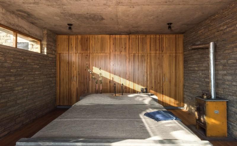 luxury hotel Kumoan Luxury Hotel: Striking Bamboo and Glass Mix by Zowa Architects Kumoan Luxury Hotel Striking Bamboo and Glass Mix by Zowa Architects h