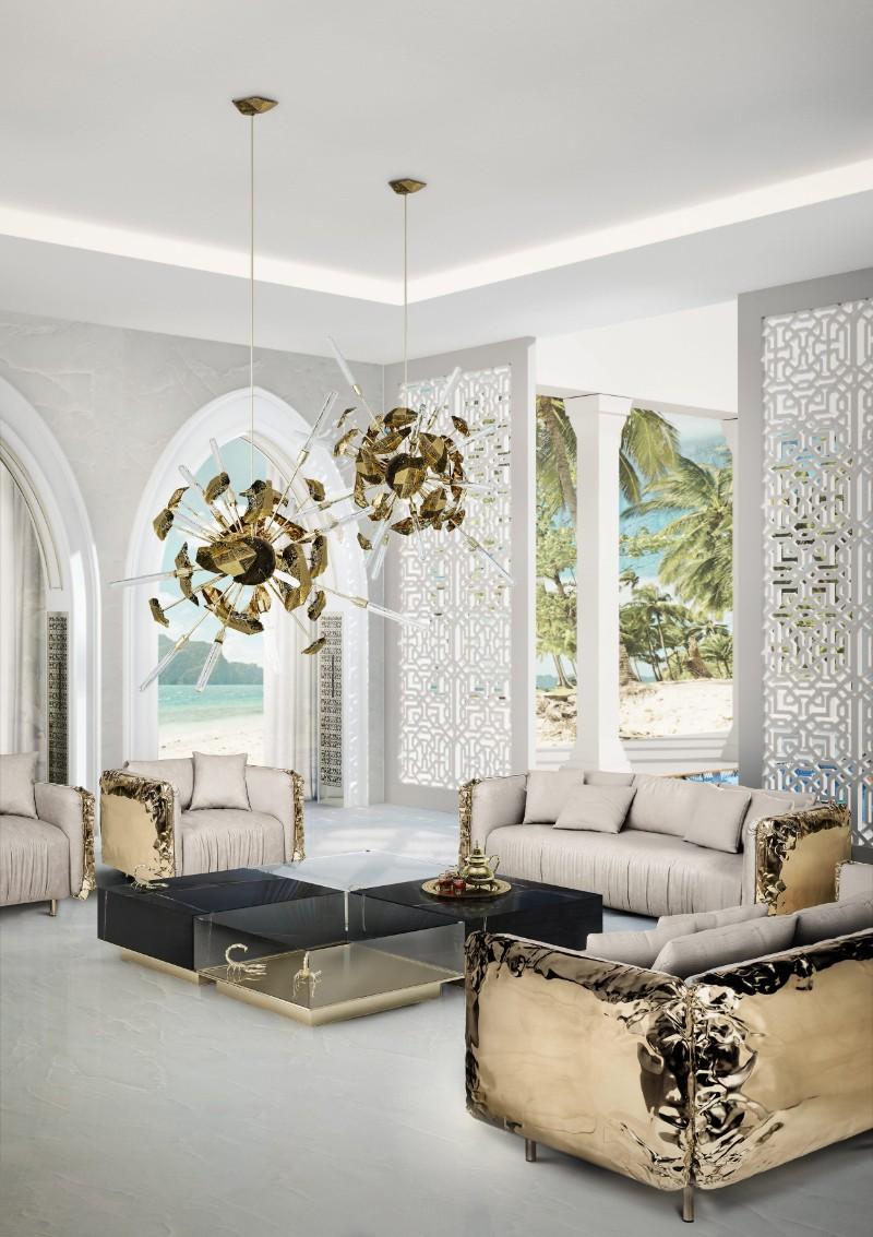 Living room Decor Astonishing Living Room Decor Ideas For Every Taste Metamorphosis by Boca do Lobo