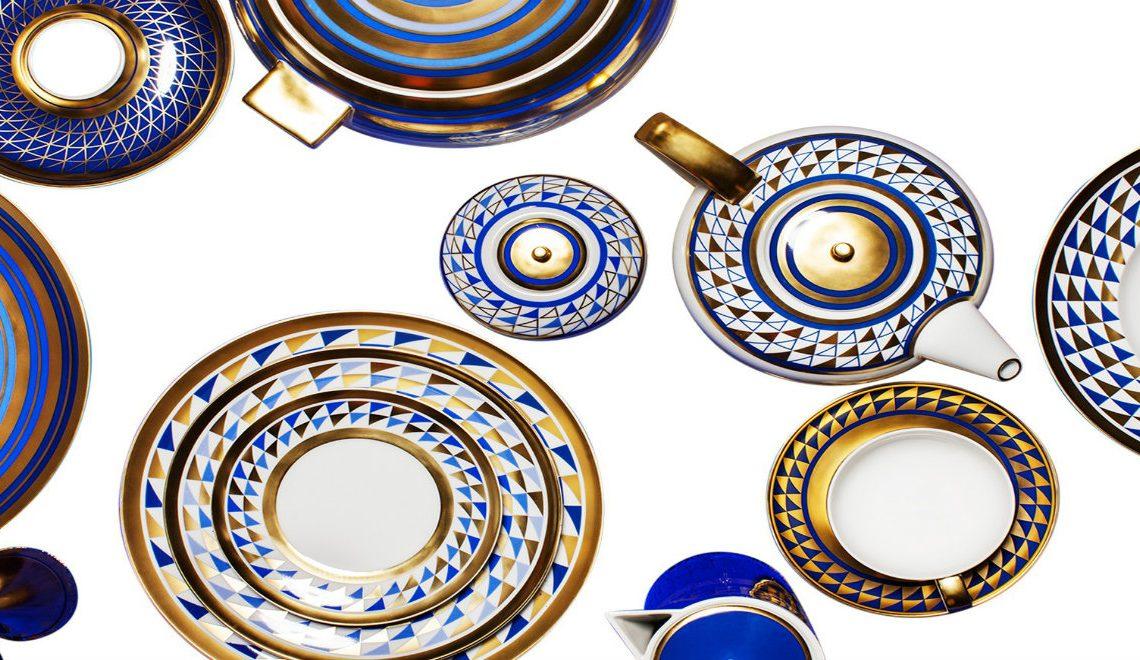 luxury design The Luxury Design & Craftsmanship Summit 2018: The Speakers b1r5018 1 1140x660
