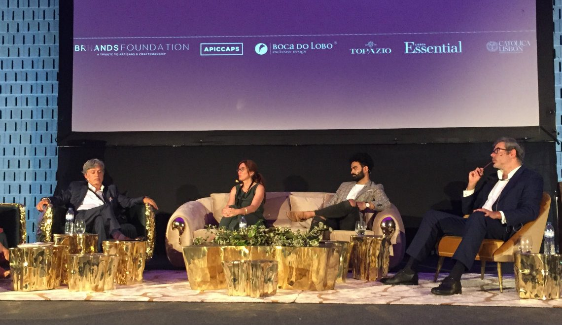 luxury design The Highlights Of The Luxury Design & Craftsmanship Summit 2018 featured hdi 1 1140x659