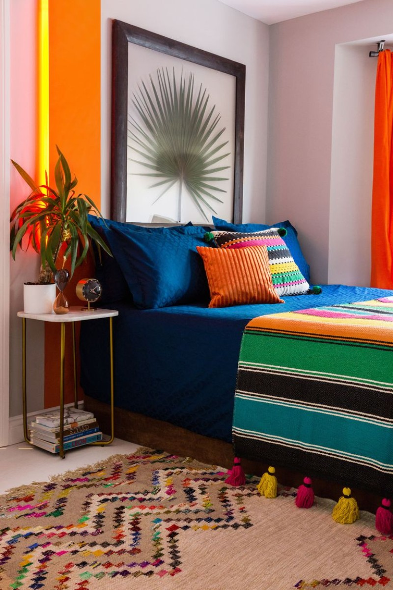 summer trends summer trends 10 Summer Trends You Need To Add to Your Home Decor 10 Summer Trends You Need To Add to Your Home Decor 3