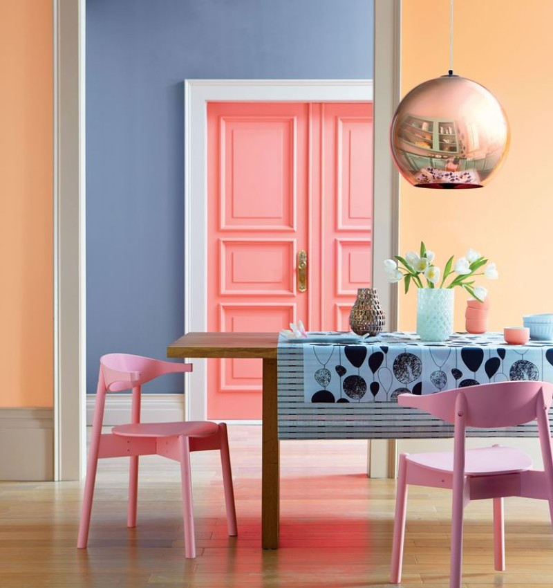 summer trends 10 Summer Trends You Need To Add to Your Home Decor 10 Summer Trends You Need To Add to Your Home Decor 5