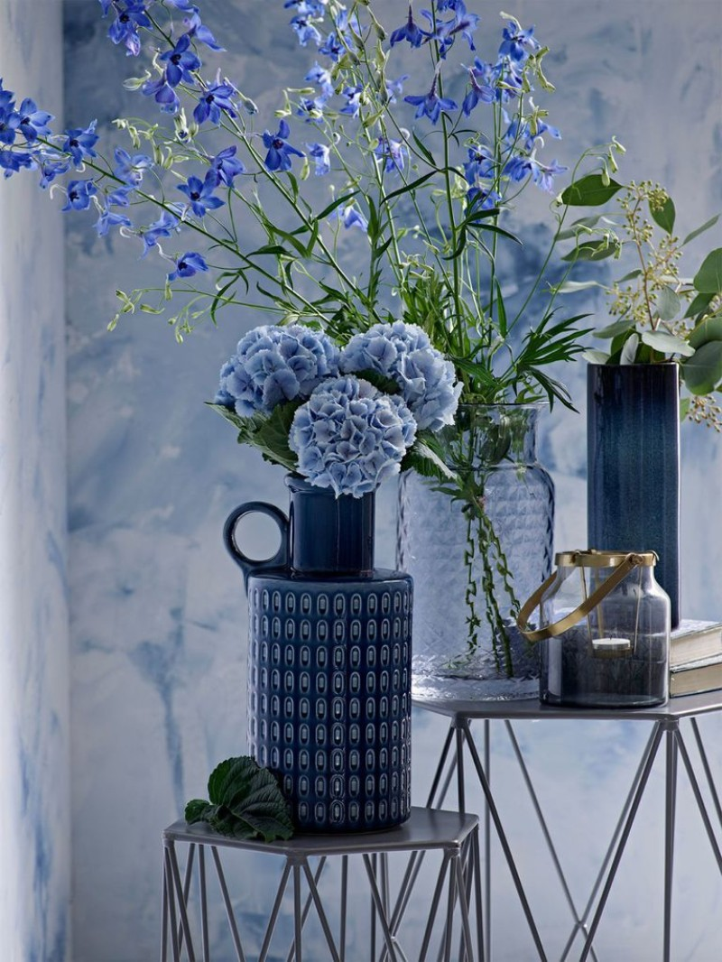 summer trends summer trends 10 Summer Trends You Need To Add to Your Home Decor 10 Summer Trends You Need To Add to Your Home Decor 7