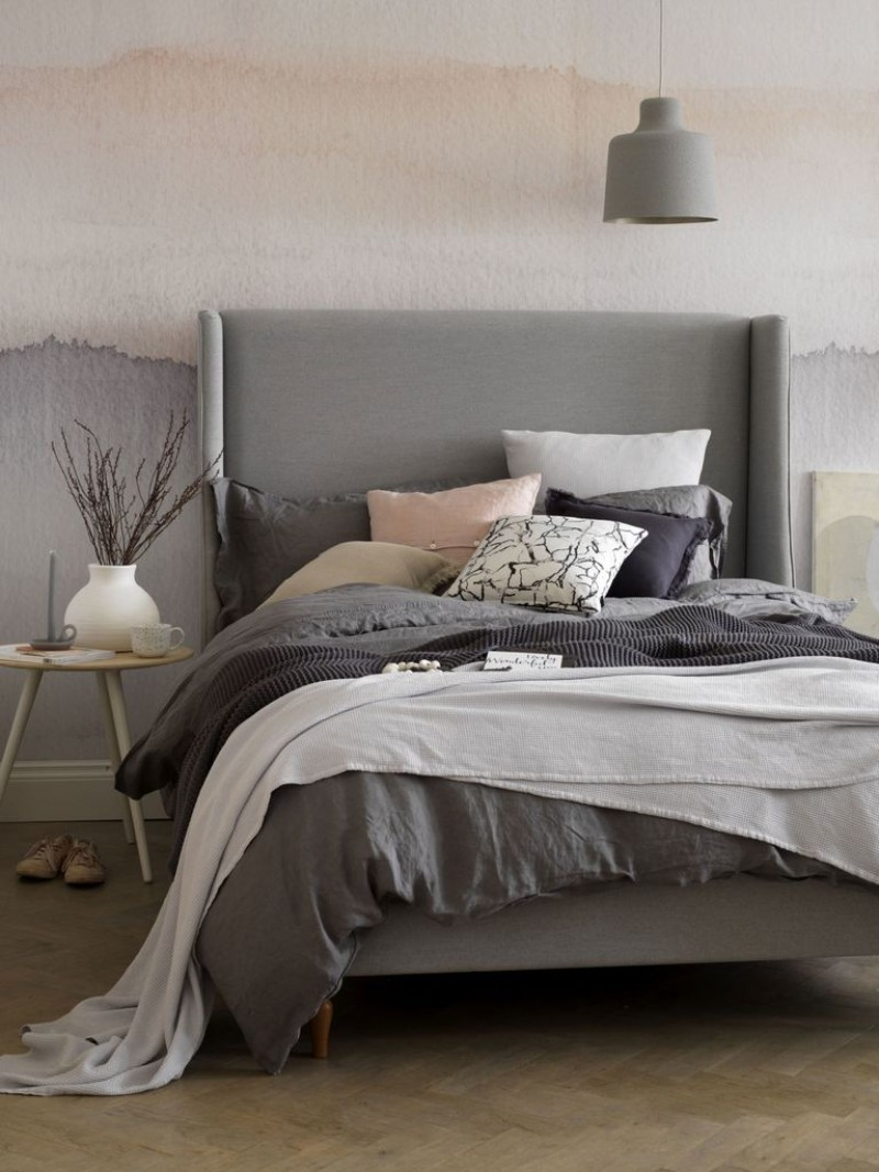 c summer trends 10 Summer Trends You Need To Add to Your Home Decor 10 Summer Trends You Need To Add to Your Home Decor 8
