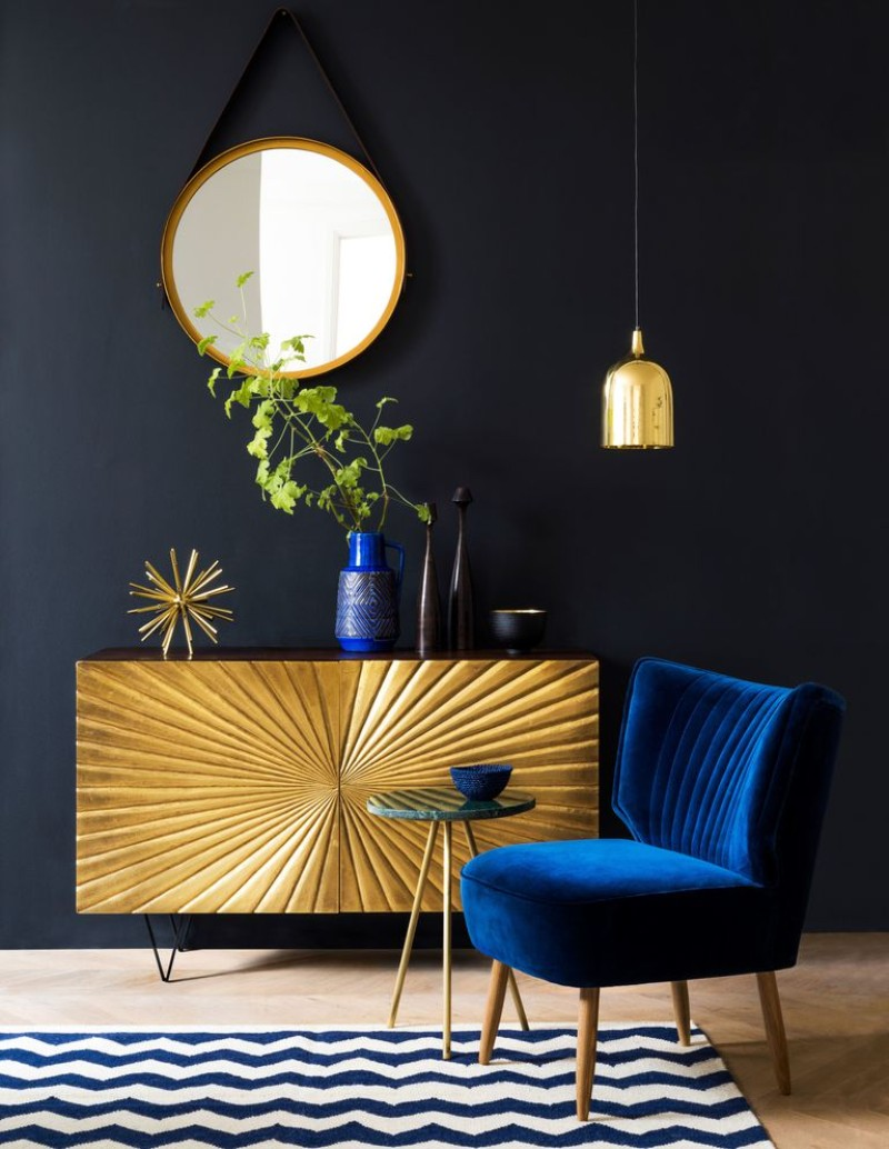 summer trends 10 Summer Trends You Need To Add to Your Home Decor 10 Summer Trends You Need To Add to Your Home Decor 9