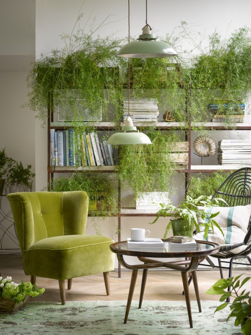 summer trends summer trends 10 Summer Trends You Need To Add to Your Home Decor 10 Summer Trends You Need To Add to Your Home Decor