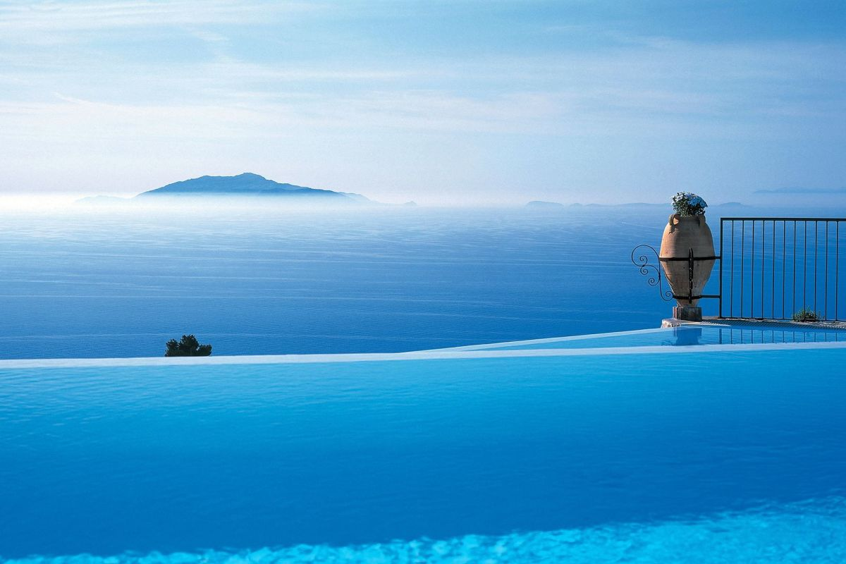 luxury pools luxury pools Discover The Most Astonishing Luxury Pools around the Globe Discover The Most Astonishing Luxury Pools around the Globe 10