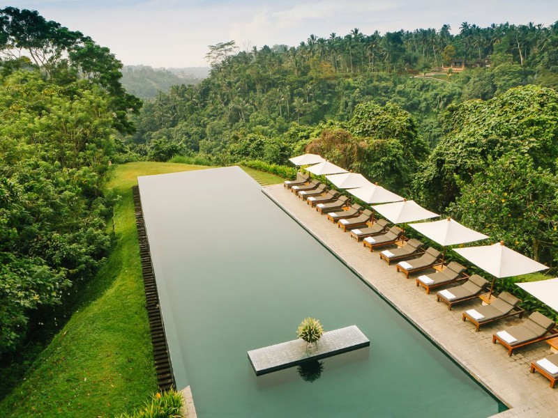 luxury pools luxury pools Discover The Most Astonishing Luxury Pools around the Globe Discover The Most Astonishing Luxury Pools around the Globe 2