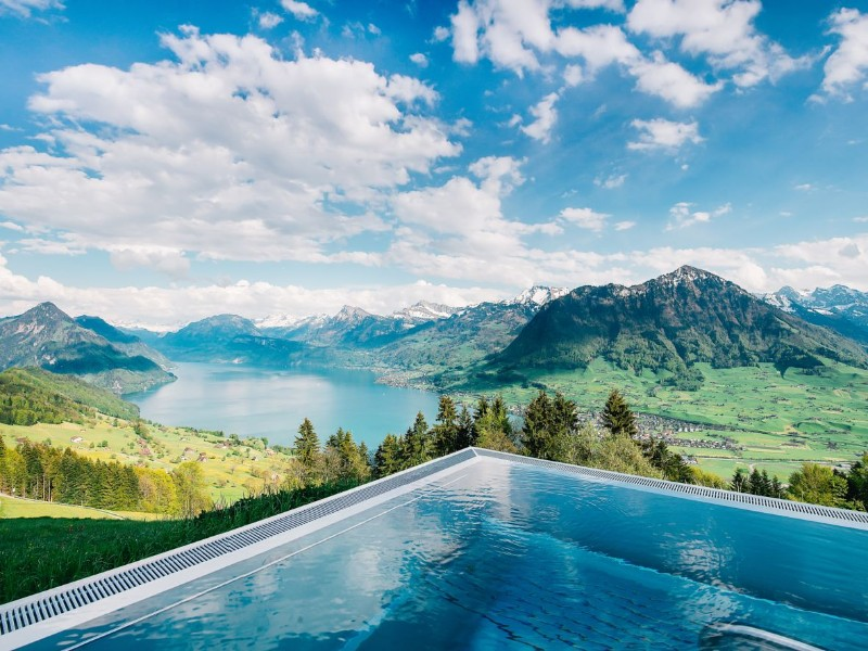 luxury pools luxury pools Discover The Most Astonishing Luxury Pools around the Globe Discover The Most Astonishing Luxury Pools around the Globe 3