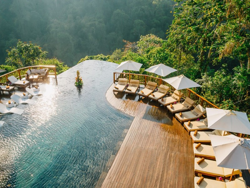 luxury pools Discover The Most Astonishing Luxury Pools around the Globe Discover The Most Astonishing Luxury Pools around the Globe 6