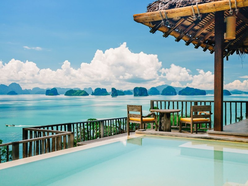 luxury pools luxury pools Discover The Most Astonishing Luxury Pools around the Globe Discover The Most Astonishing Luxury Pools around the Globe 8