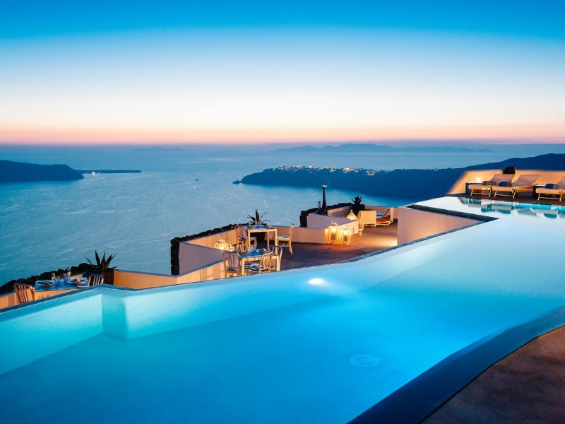 luxury pools Discover The Most Astonishing Luxury Pools around the Globe Discover The Most Astonishing Luxury Pools around the Globe 9