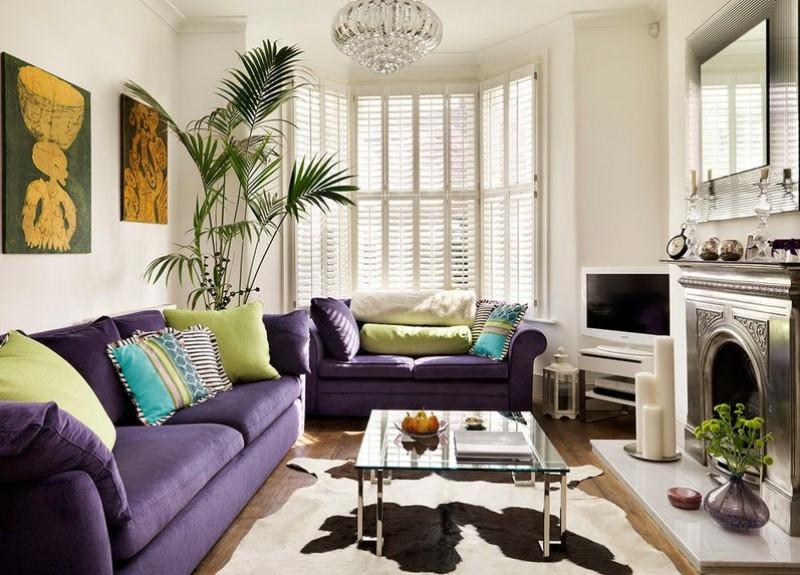 Get Bold and Add Purple to Your House Decor | www.bocadolobo.com #homedecorideas #purple #interiodecor #interiordesign #decoration #bold #homedecor @homedecorideas home decor Get Bold and Add Purple to Your Home Decor Get Bold and Add Purple to Your Home Decor 11