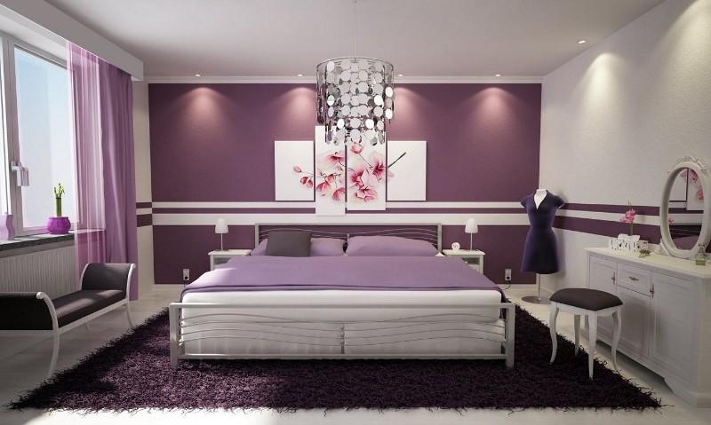 Get Bold and Add Purple to Your Home Decor | www.bocadolobo.com #homedecorideas #purple #interiodecor #interiordesign #decoration #bold #homedecor @homedecorideas home decor Get Bold and Add Purple to Your Home Decor Get Bold and Add Purple to Your Home Decor 9