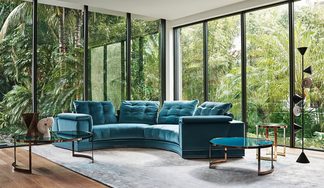 exclusive Get to know this 10 Exclusive Sofas Get to know this 10 Exclusive Sofas Featured