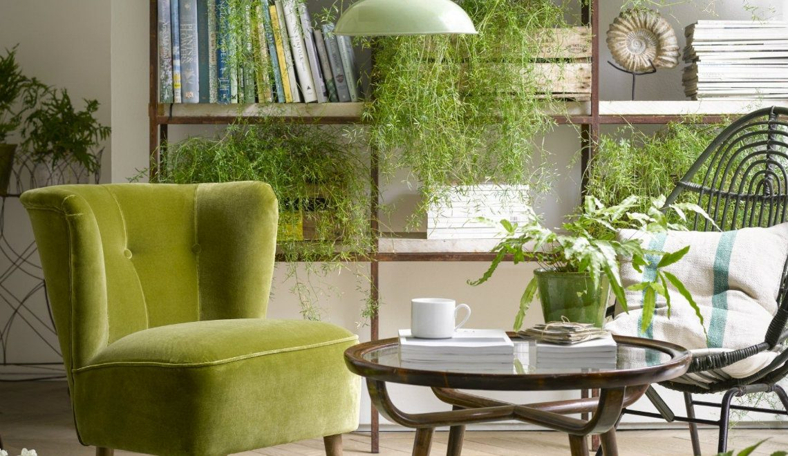 10 Summer Trends You Need To Add to Your Home Decor