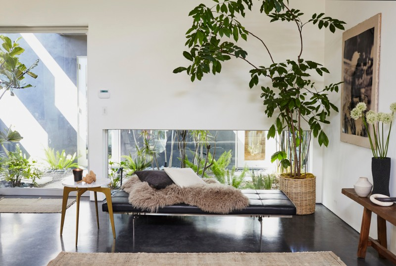 home decor 10 Summer Looking Interiors For a Fresh Home Decor 10 Summer Looking Interiors For a Fresh Home Decor 10