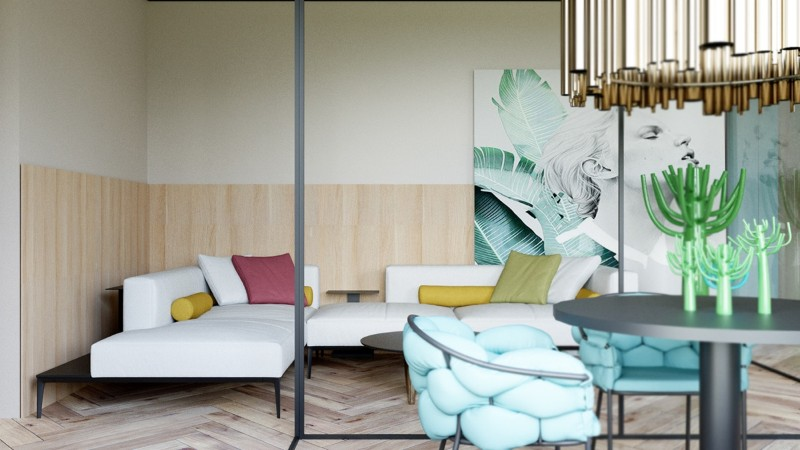home decor 10 Summer Looking Interiors For a Fresh Home Decor 10 Summer Looking Interiors For a Fresh Home Decor 11