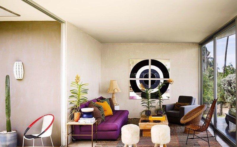 home decor 10 Summer Looking Interiors For a Fresh Home Decor 10 Summer Looking Interiors For a Fresh Home Decor 2 e1535023014869