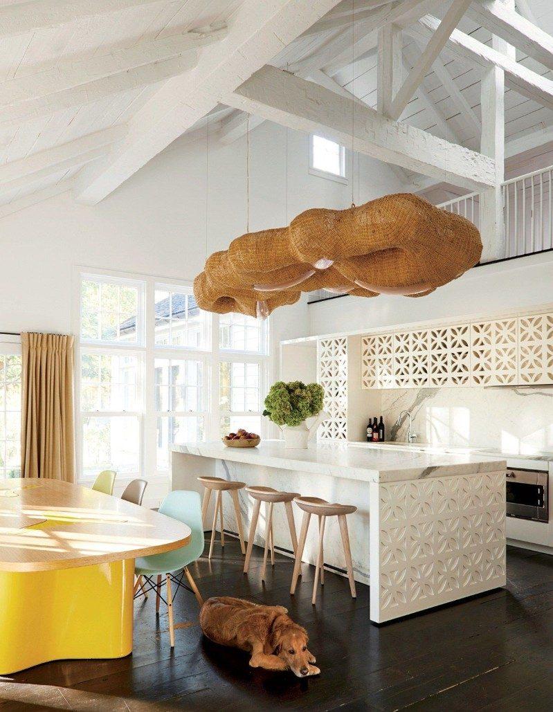 home decor 10 Summer Looking Interiors For a Fresh Home Decor 10 Summer Looking Interiors For a Fresh Home Decor 4 e1535023414937