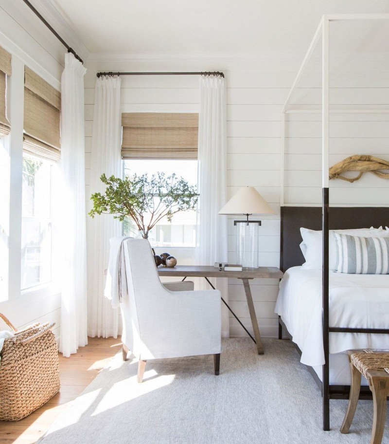 home decor 10 Summer Looking Interiors For a Fresh Home Decor 10 Summer Looking Interiors For a Fresh Home Decor 5