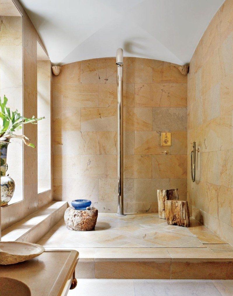 home decor 10 Summer Looking Interiors For a Fresh Home Decor 10 Summer Looking Interiors For a Fresh Home Decor 6 e1535023523475