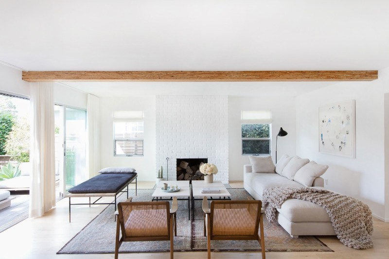 home decor 10 Summer Looking Interiors For a Fresh Home Decor 10 Summer Looking Interiors For a Fresh Home Decor 7